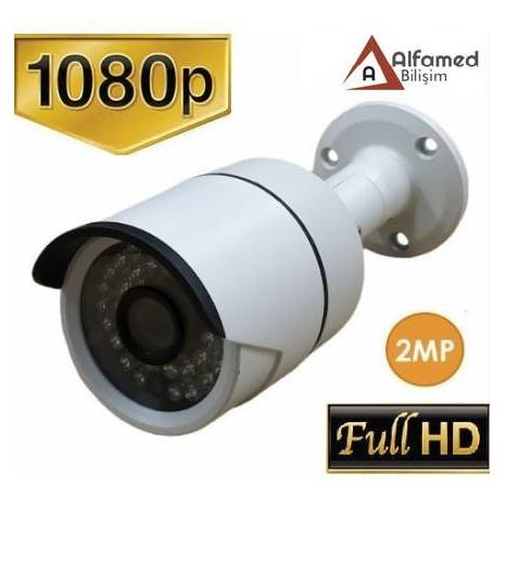 alfamed 2048 güvenlik kamerası